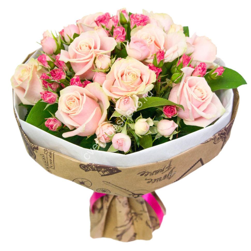 Доставка цветов краснодар дешево купить комнатные цветы и растения
