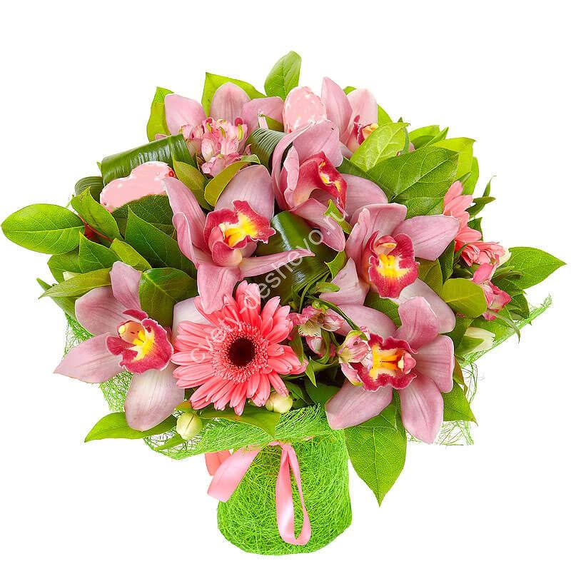 menya-est-pozdravlenie-k-podarku-tsveti-orhidei-darit-muzhchine