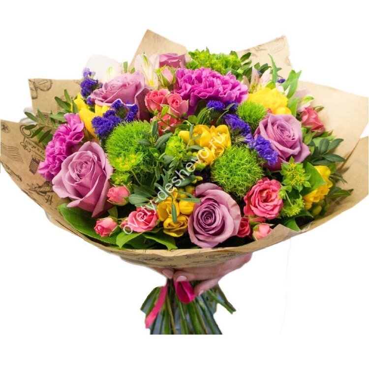 Заказ цветов с доставкой спб 24 часа салат подарок мужчине
