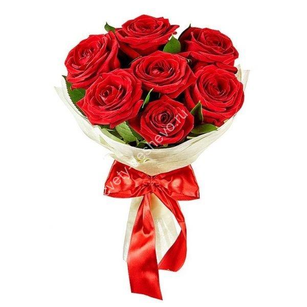 Доставка цветов по краснодару недорого подарок на 8марта 24 года