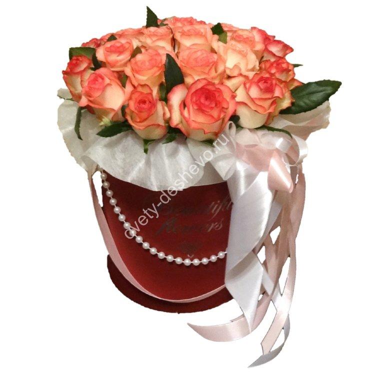 Доставка цветов и подарков ростов-на-дону 24