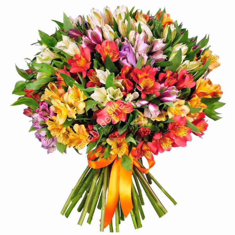 первого готовые букеты цветов в картинках сквера показал, что